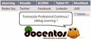 servicios_docentos