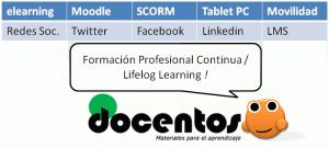 presentacion_docentos-300x135